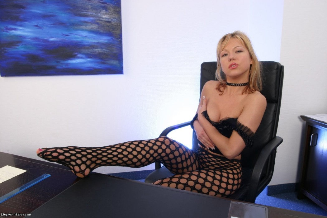 Tits! luv free pantyhose index are porn