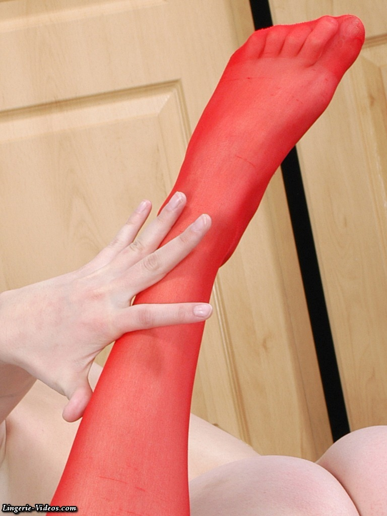 kryztal red nude pictures at JustPicsPlease