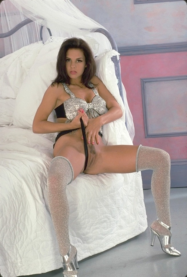 Glamor photo corset bustier pussy gallery