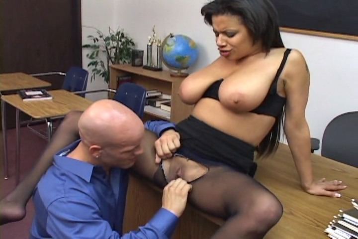 real free german matures girl damn dreaming
