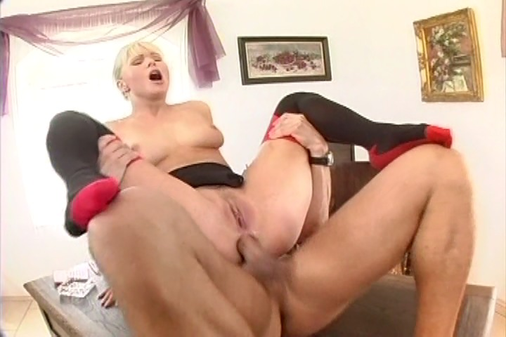 Office secretaries having sex in office