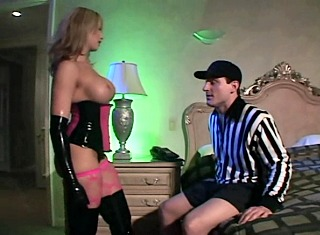 Stephanie cane cumshot video
